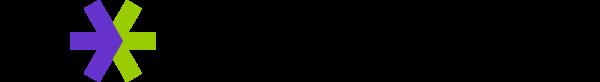 Etrade Logo png
