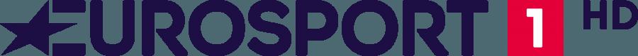 Eurosport 1 HD Logo png