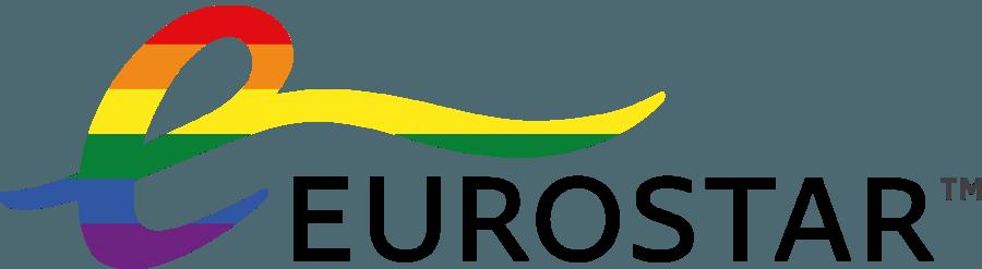 Eurostar Logo png