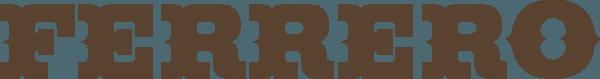 Ferrero Logo png