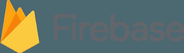 Firebase Logo png