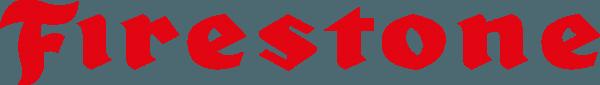 Firestone Logo png