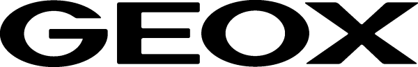 Geox Logo png
