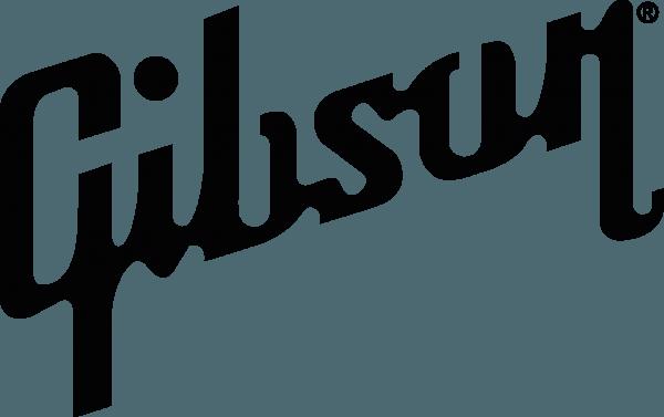 Gibson Logo png