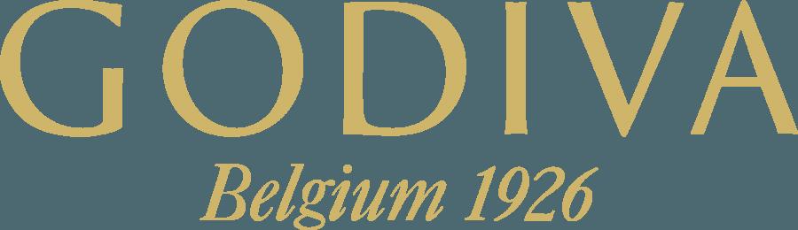 Godiva Logo png