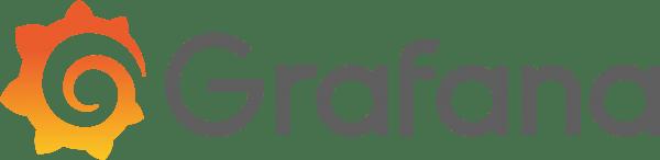 grafana logo 600x146