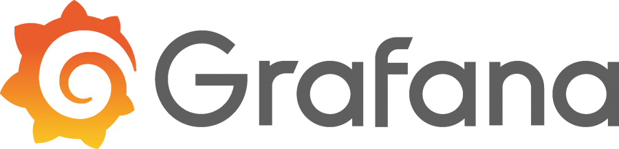Grafana Logo png