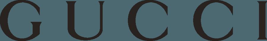 gucci logo 900x141 vector
