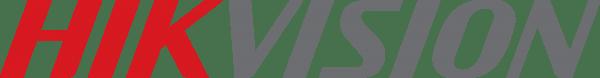 Hikvision Logo png