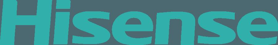 Hisense Logo png