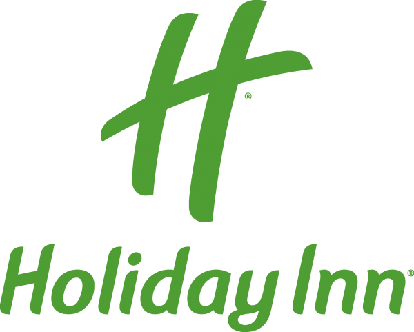 Holiday Inn Logo png