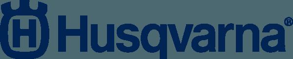 Husqvarna Logo png