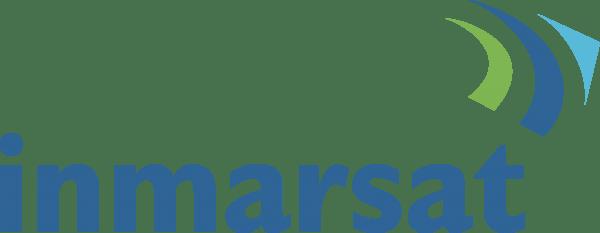 Inmarsat Logo png