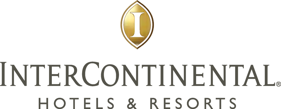 Intercontinental Logo png