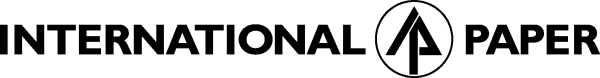 International Paper Logo png