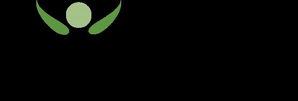 Isagenix logo png