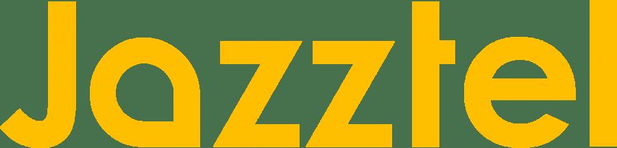 Jazztel Logo png