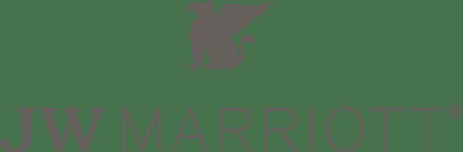JW Marriott Logo png