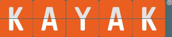 Kayak Logo png