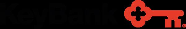 KeyBank Logo png