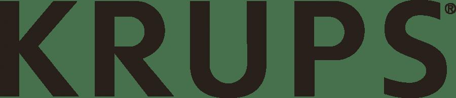 Krups Logo png