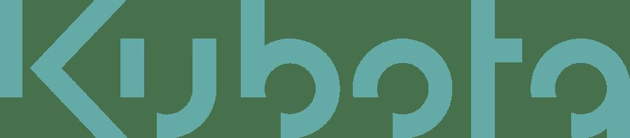 Kubota Logo png