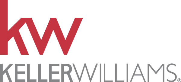 KW Logo [Keller Williams Realty] png