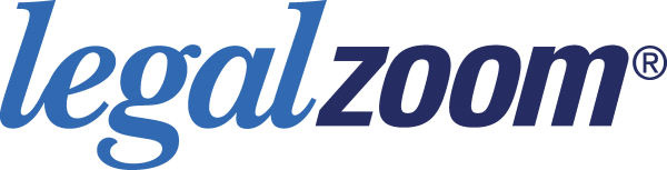 Legalzoom Logo png