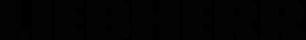 Liebherr Logo png