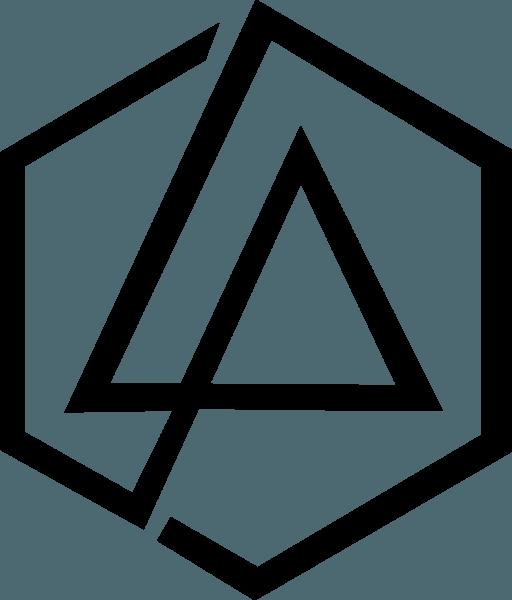 Linkin Park Logo png