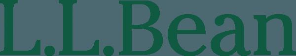 L.L. Bean Logo png