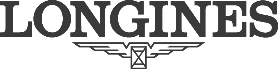 Longines Logo png