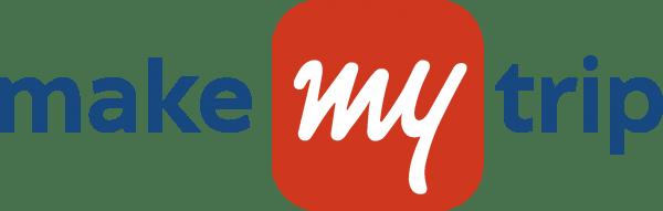 makemytrip logo 600x191 vector