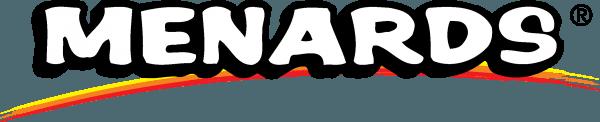 menards logo 600x122 vector