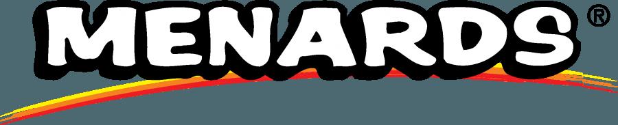 Menards Logo png