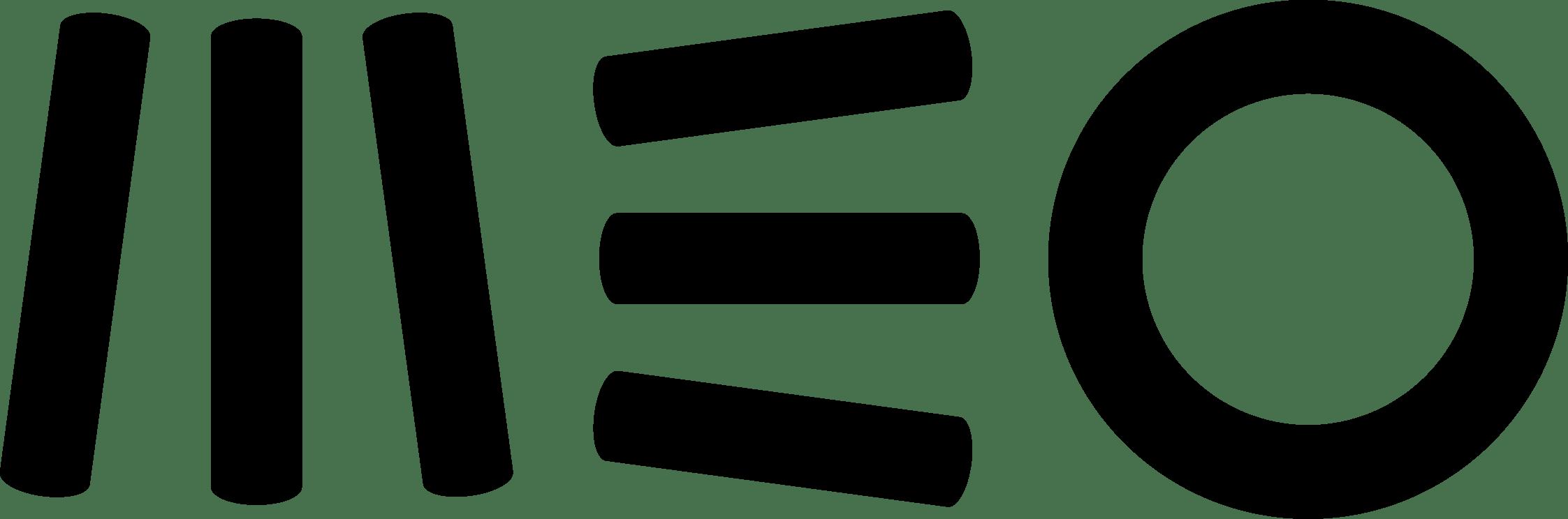 Meo Logo png