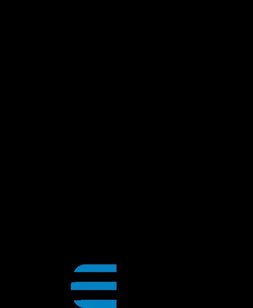 Messi Logo png