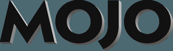 Mojo Logo png