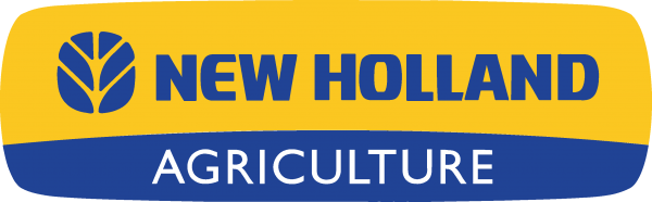 New Holland Logo png