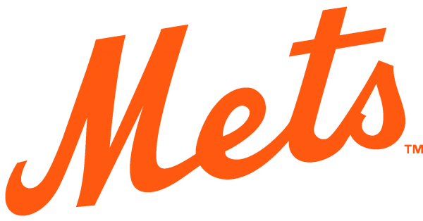 New York Mets Logo png