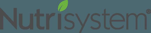 Nutrisystem Logo png