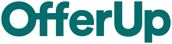Offerup Logo png
