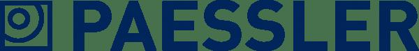 Paessler Logo png