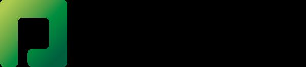 paycom logo 600x132