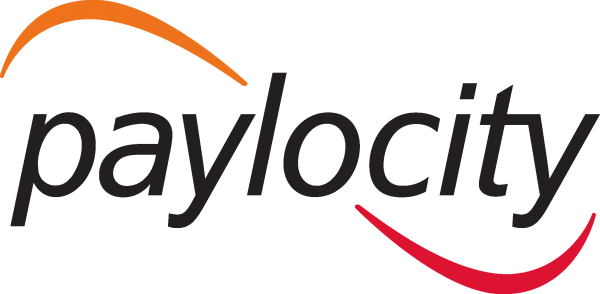 Paylocity Logo png
