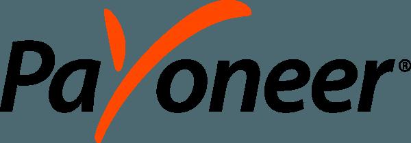 Payoneer Logo png