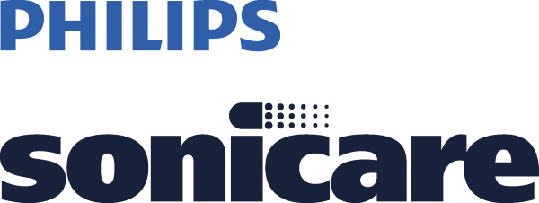 Philips Sonicare Logo png