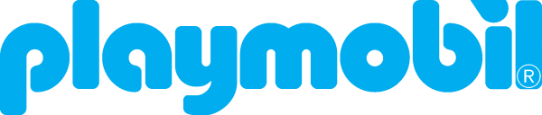 Playmobil Logo png