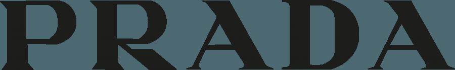 Prada Logo png