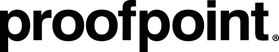Proofpoint Logo png